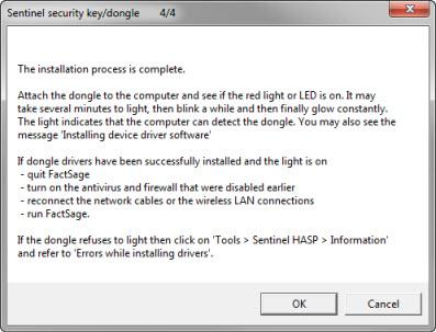 C windows system32 drivers haspnt sys
