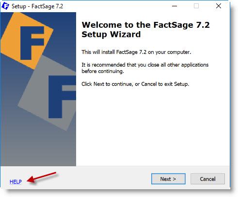 sentinel emulator 2007 64 bit download