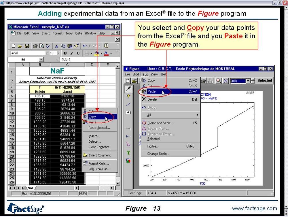 Download pdf ccuart Choice Image