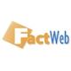 FactWeb